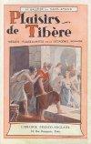 Plaisirs de Tibere - H. Gaultier de Saint-Amand (1910).jpg