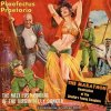 The Nazi Lust Ordeal of the Virgin Belly Dancer - Praefectus Praetorio.jpg
