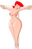 dexter_s_mom_by_call_me_ccb_da7tvly.png