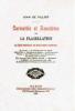 villiot_curiosites_anecdotes_flagellation.png