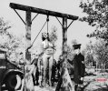 WWII_Execution-11.jpg