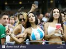 argentina-soccer-fans-at-the-copa-america-2016-played-in-united-states-RN2Y36.jpg