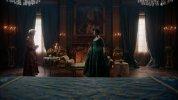 4 outlander-2x07-faith-1360.jpg